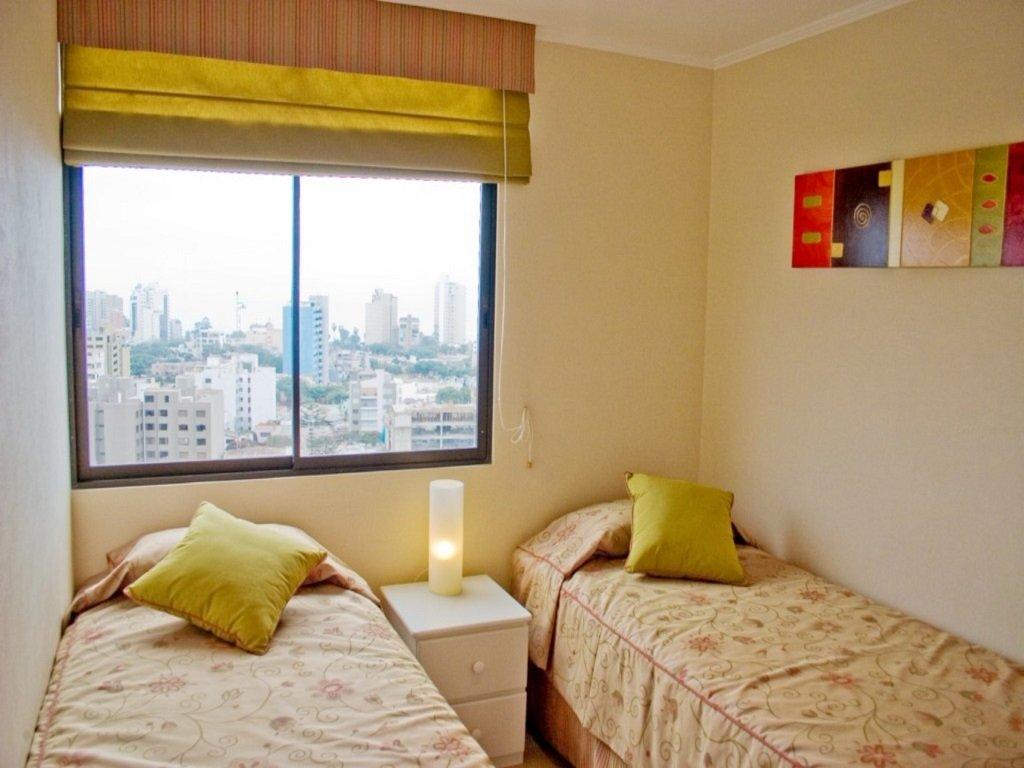 Lima-Miraflores-Apartment-Bedroom-3