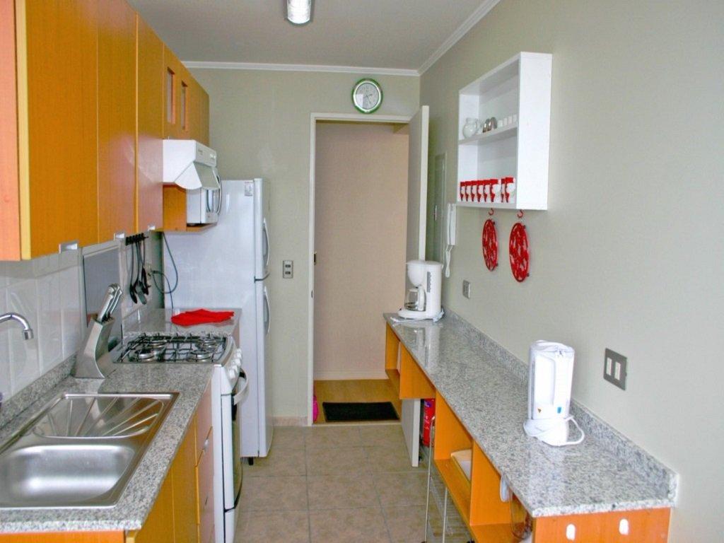 Lima-Miraflores-Apartment-Kitchen