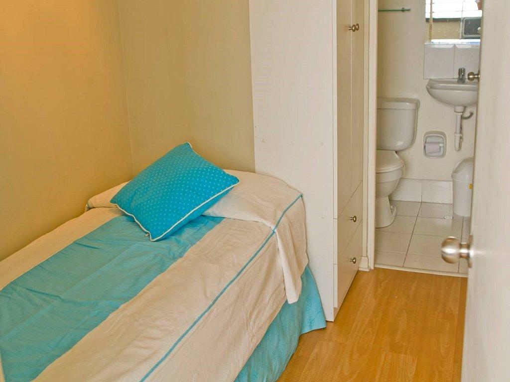Lima-Apartment-Miraflores-BedroomSingle
